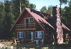 Scott's Superior Inn